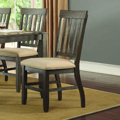 Kyla Side Chair (Set of 2)