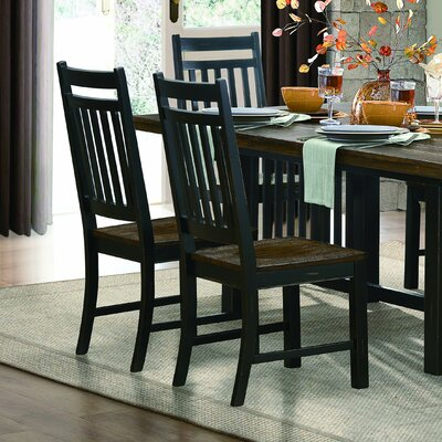 Derry Dining Chair (Set of 2)