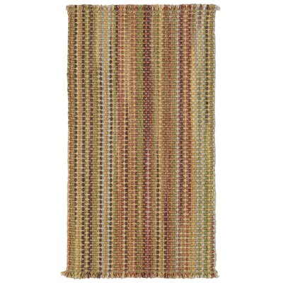 Porcupine Mountains Area Rug Rug Size: 8 x 11
