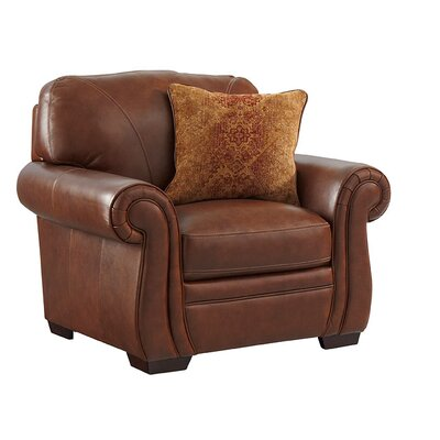 Devonne Chair and a Half
