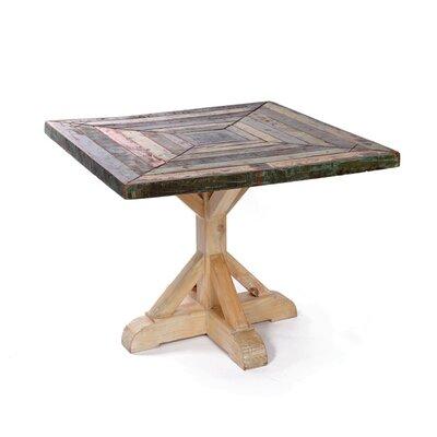 Hawthorn Dining Table