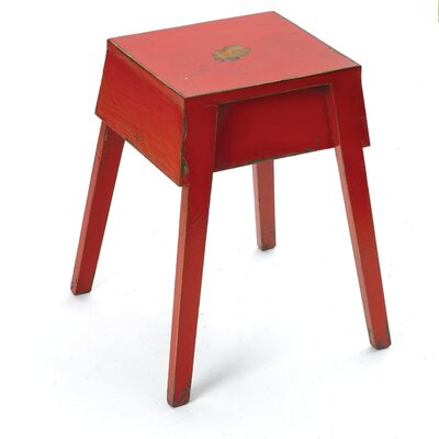 Leandre 19 Bar Stool