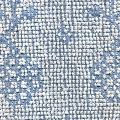 Merrill Pillow Sham Size: King, Color: Blue