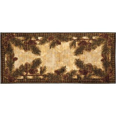 Madaket Doormat