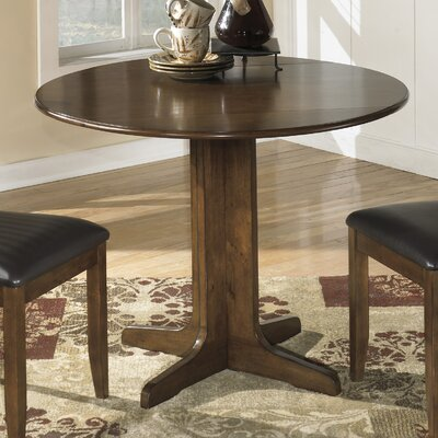 Bentley 3 Piece Dining Set