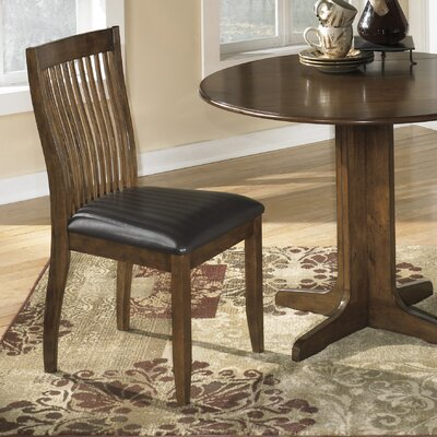 Bentley Side Chair (Set of 2)
