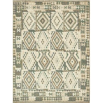 Giovanni Cream Area Rug
