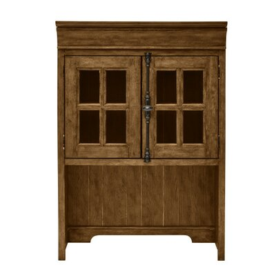 Standard Bookcase Hera Product Photo 757