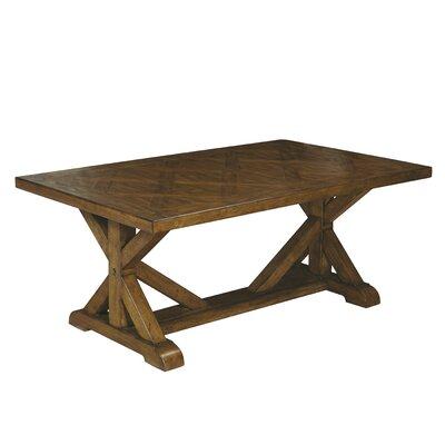 Hera Coffee Table
