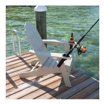 William Adirondack Chair LOON6711 32461379