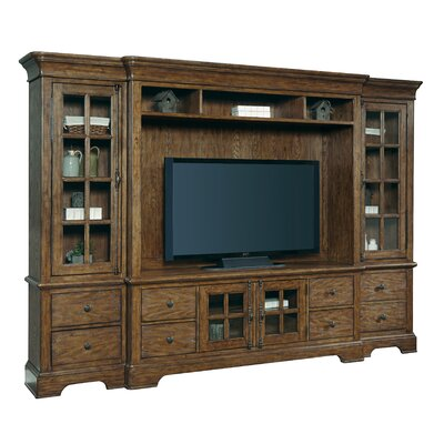 Gilcrest Entertainment Center