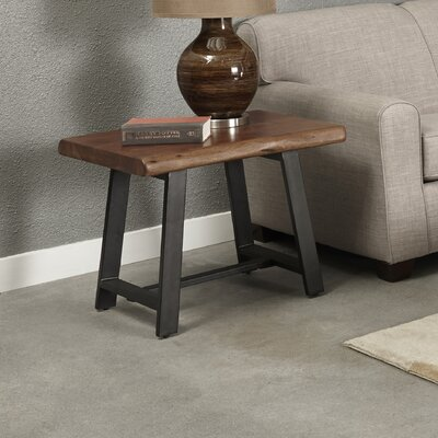 Cochise End Table
