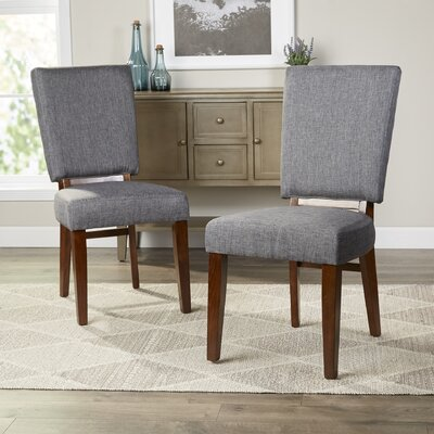 Paonia Side Chair (Set of 2)