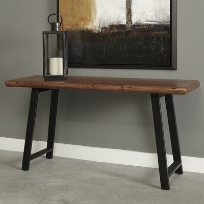 Cochise Console Table