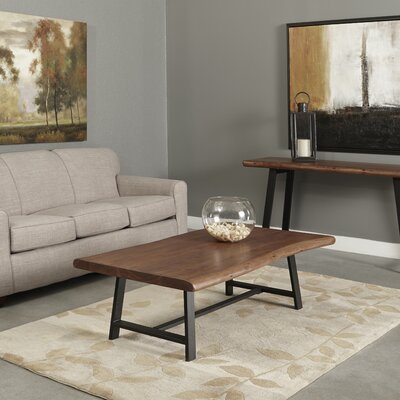Lockard Coffee Table