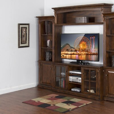 Hardin Entertainment Center