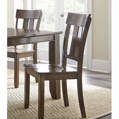Cimarron Side Chair (Set of 2)