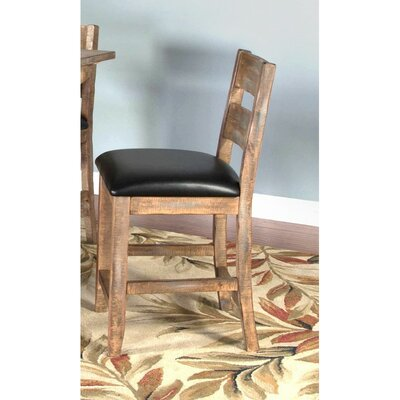 Waldron 24 Bar Stool