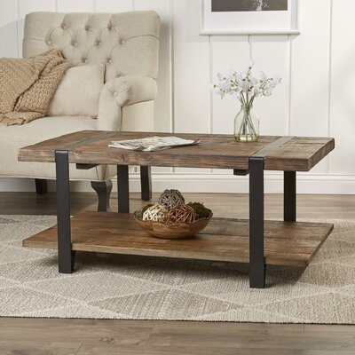 "42"" Fallon Coffee Table"