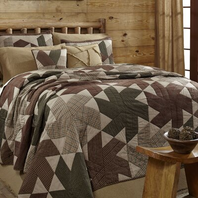 Artana Quilt Collection