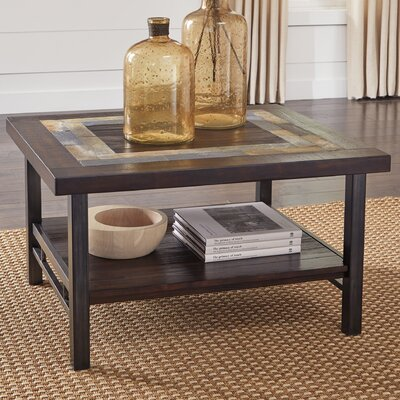 Sedgwick Coffee Table