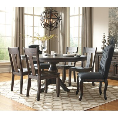 Baxter 7 Piece Dining Set