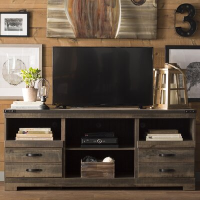 Gage 64 TV Stand