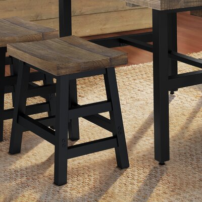 Somers 20 Bar Stool