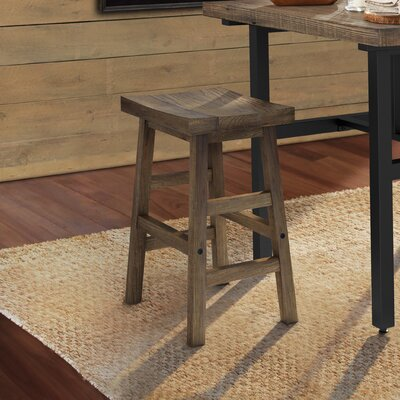 Somers 26 Bar Stool