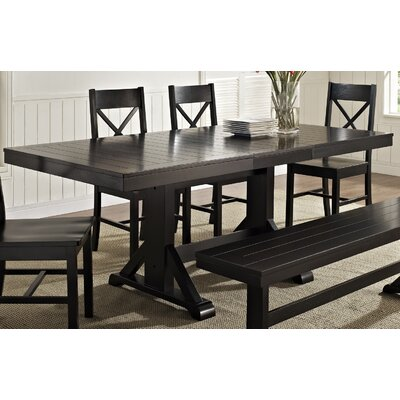 Belfort  6 Piece Dining Set