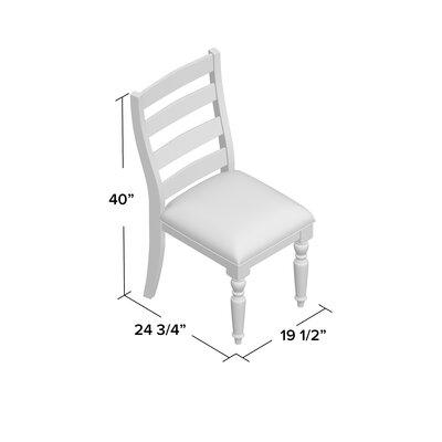 Baddeck Side Chair (Set of 2)