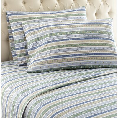 Rocket Sheet Set Size: King