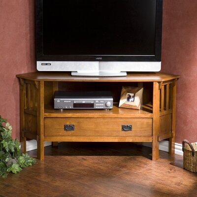 Easmor Corner 48 TV Stand