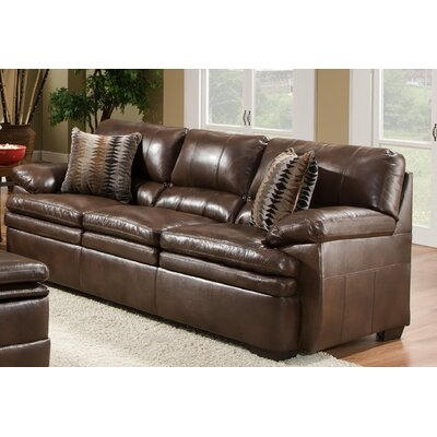 Granby Sofa