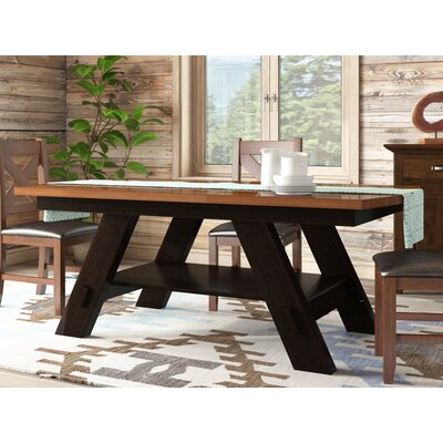 Charis Dining Table
