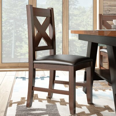 Charis Side Chair (Set of 2)