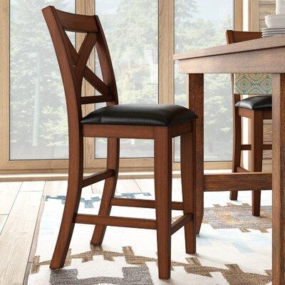 Bradbury Counter Height Side Chair (Set of 2)