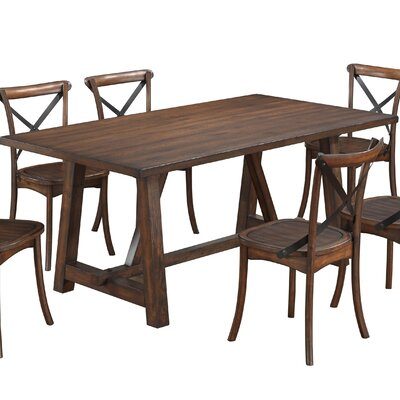 Aguon Dining Table