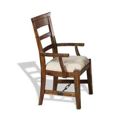 Hardin Arm Chair