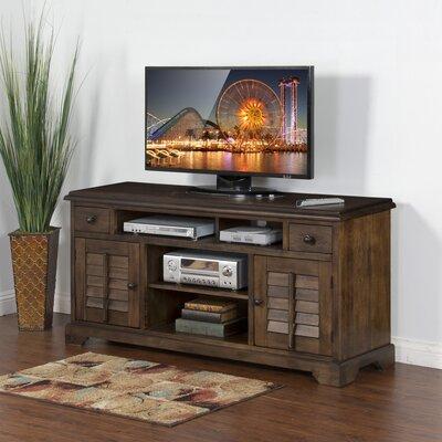 Birney TV Stand