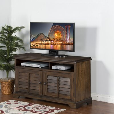 Birney TV Stand