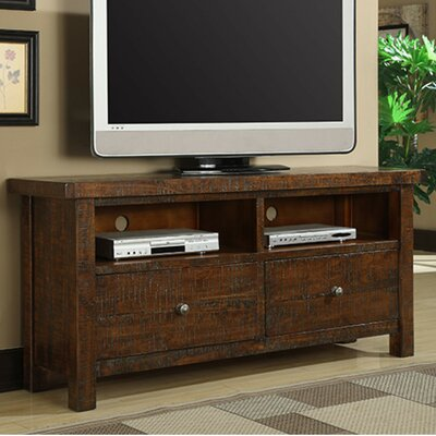 Waban 54-64 TV Stand Width of TV Stand: 30 H x 64 W x 17 D
