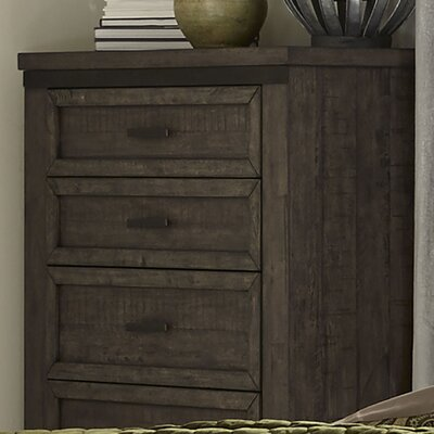 Haverhill 5 Drawer Chest
