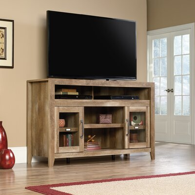 Cyril 59 TV Stand