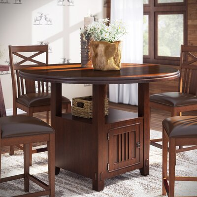 Cometa 5 Piece Dining Set