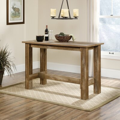 Maturango Counter Height Dining Table