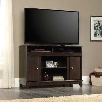 Bilboro Traditional 51 TV Stand