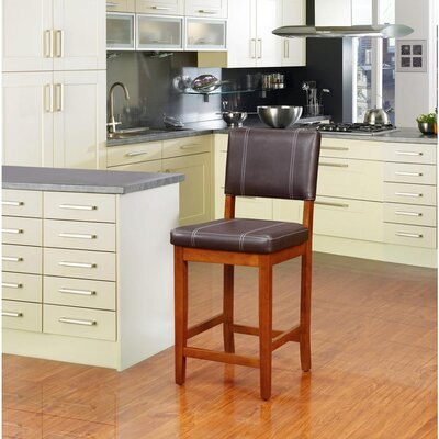 Huxley 24 Bar Stool