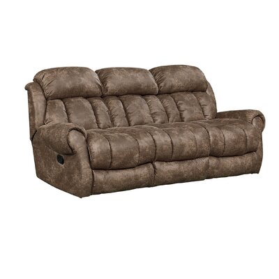 Orient Reclining Sofa