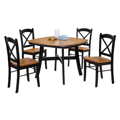 Allis Dining Table